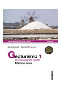 CON LA MATEMATICA 2+ ME BOOK  ED. DIGIT ARITMETICA 2+GEOMETRIA 2 Vol. 2