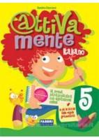 ATTIVAMENTE ITALIANO 5