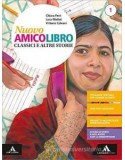 DALLA PAROLA ALLA FRASE. RIORDINO, ASSOCIO, CERCO, COMPLETO E COMPRENDO. CD-ROM