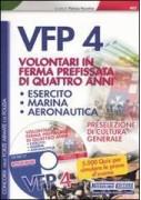 VFP 4