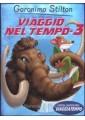 VIAGGIO NEL TEMPO 3