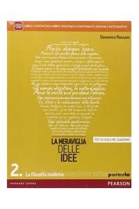 ESERCITAZIONI MAT.2 P.1A