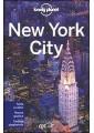NEW YORK CITY 8