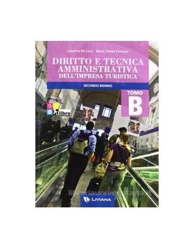 training4life--dvd-ebook