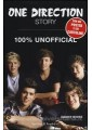 1D, LA STORIA DEGLI ONE DIRECTION
