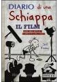 DIARIO DI UNA SCHIAPPA. IL FILM