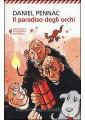 PARADISO DEGLI ORCHI (IL)