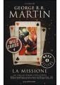 WILD CARDS 4. LA MISSIONE