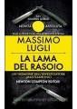 LA LAMA DEL RASOIO ORDINABILE SOLO EAN 9788854155657